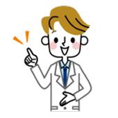 mens-doctor01