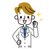 mens-doctor02